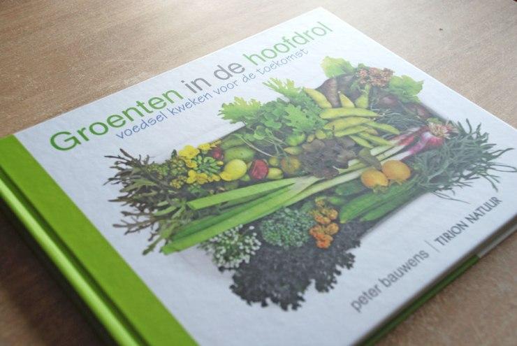 groentenindehoofdrol