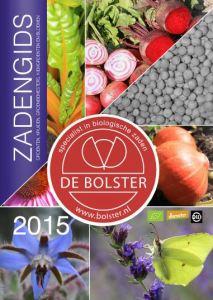 2014-12-10 13_01_05-ISSUU - Bolster zadengids 2015 by Tycho Vergeer