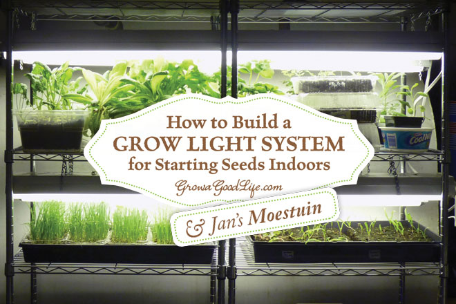growlightsystem