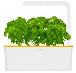 2016-11-18-14_29_20-smart-herb-garden-_-click-grow