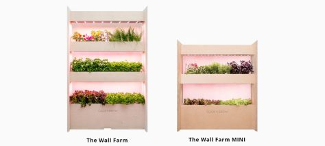 2016-11-18-14_37_05-wall-farm-_-click-grow