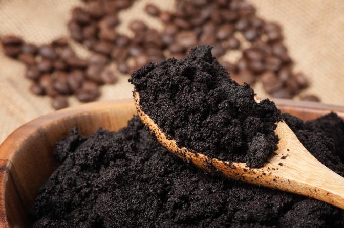 Koffiegruis, goed of toch liever niet?